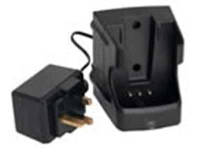 Picture of CCA230 Single-unit regular charger for HT hand portable radio