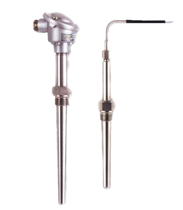 Picture of Temperature sensors for marine applications