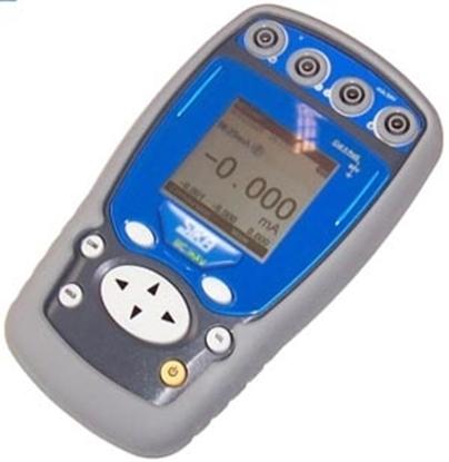 Picture of Calibrador de bolso universal - UC mAV