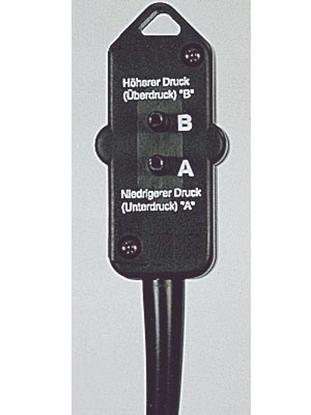 Picture of Sensores para pressão
