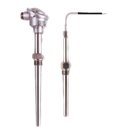 Picture of Termómetro para medição da temperatura de água de arrefecimento