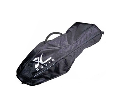 Picture of Hobie Mirage Drive stow bag