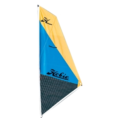 Picture of Hobie Mirage sail kit