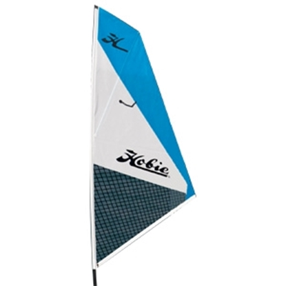 Velas Hobie i-series Mirage