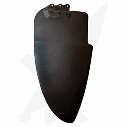 Picture of Hobie large twist-n-stow rudder