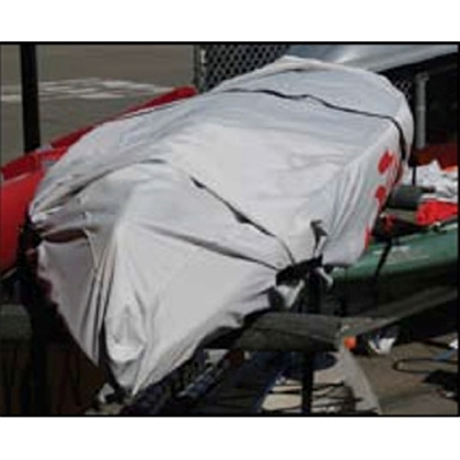 Picture of Hobie kayak covers