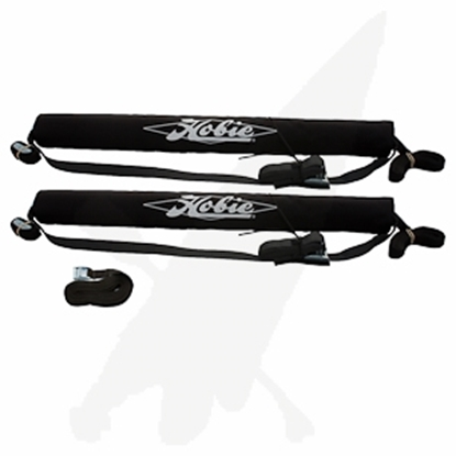 Picture of Hobie quick strap sport rack