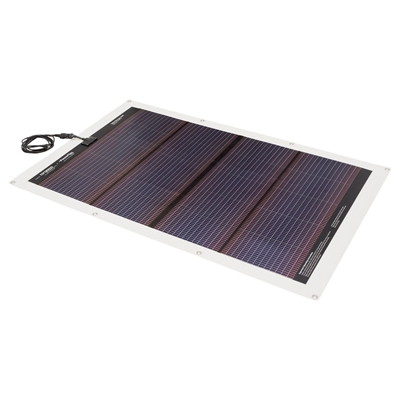 Picture of SolarCharger 48W