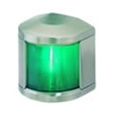 Picture of Side Light - Green