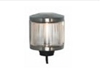 Picture of Masthead Light - White