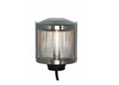 Picture of Stern Light - White