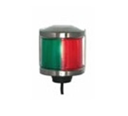 Picture of Double Side Light - Red/Green