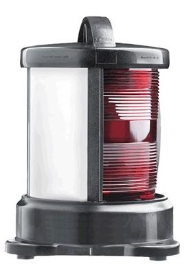 Farol DHR 55 - VTH - Vermelho