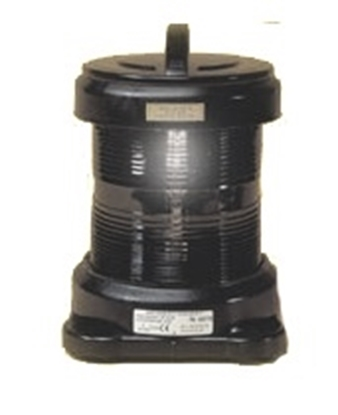 Picture of Navigation light DHR 70 - Starboard