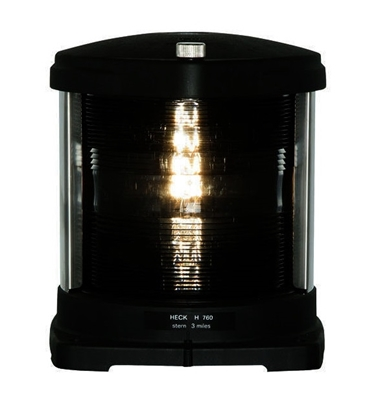 Picture of Stern light - white reduced