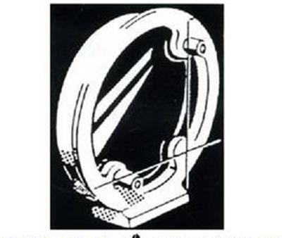 J Garraio C Cassens Plath Horizon Ultra Marine Sextant