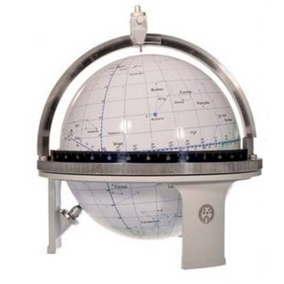 Picture of Star Globe