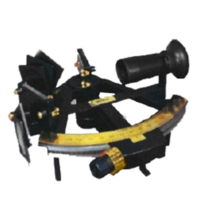 "Picture of Yacht sextant - ""Sky"""