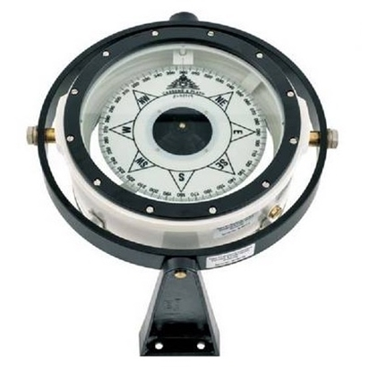 Picture of Table steering compass/180 type 11