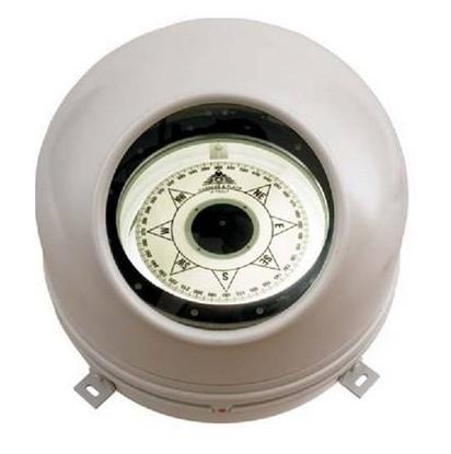 Picture of Bitácula magnética para mesa/160  tipo 21