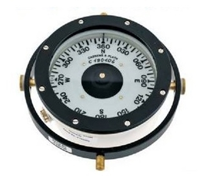 Picture of Lifebat compass Type 51