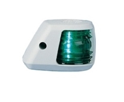 Picture of Estibordo 12V / 5W