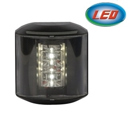 Picture of Stern 12V / 24V - LED