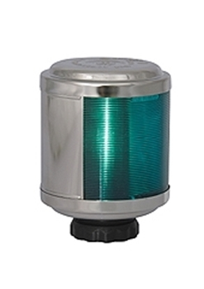 Picture of Starboard 12V / 25W