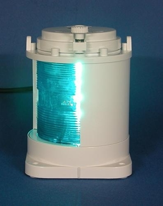 Picture of Estibordo 12V / 25W