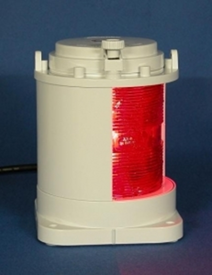 Picture of Bombordo 12V / 25W
