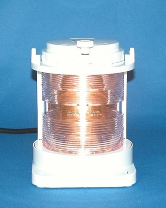 Picture of VHT branco - 12V / 25W
