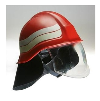 Picture of Helmet