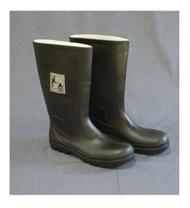 Picture of Botas