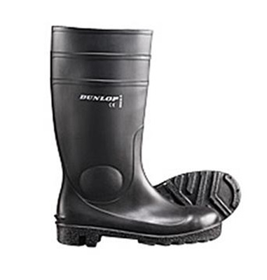 Picture of SOLAS Wellington boots