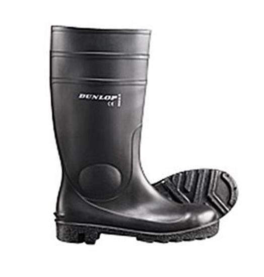 Picture of SOLAS Wellington boots