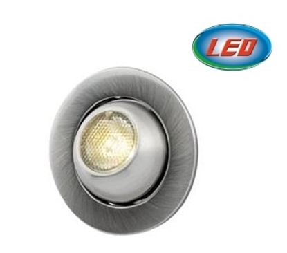 Picture of LED Spot Cugar