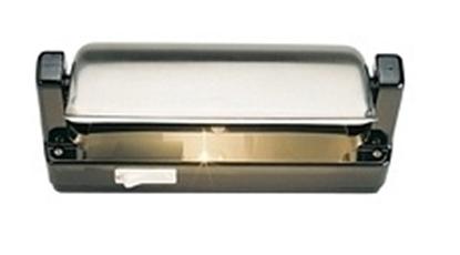 Picture of Non-transistorized light 12V