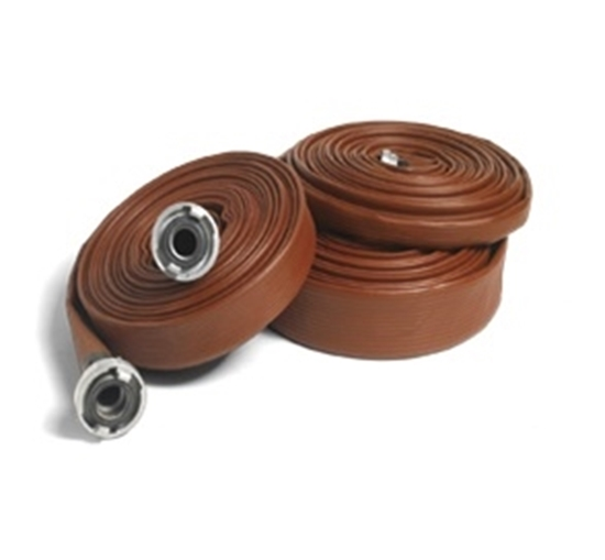"Picture of Gomtex hose 45mm (1 3/4"") - 20m"