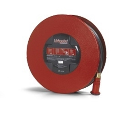 Picture of Fire hose reel