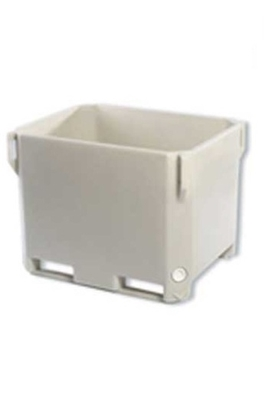 Caixa isotérmica C310