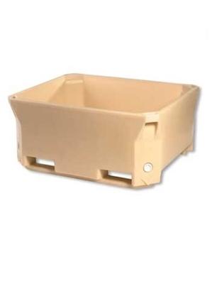 Caixa Isotérmica C460