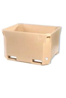 Caixa Isotérmica C660