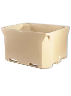 Caixa Isotérmica C1400