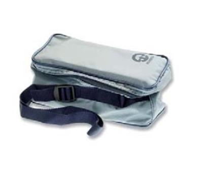 Picture of Bolsa para agulha de mão