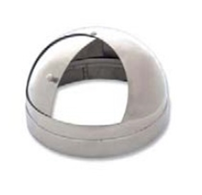 Capa de protecção para agulha B6W6 - inox