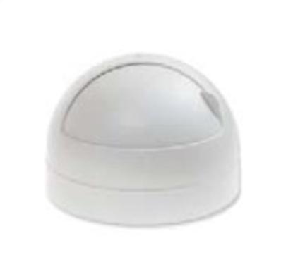 Capa de protecção para agulha BW2 - BW4 - branco