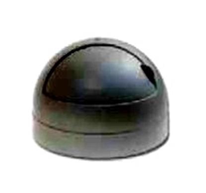Capa de protecção para agulha BW2 - BW4 - preto