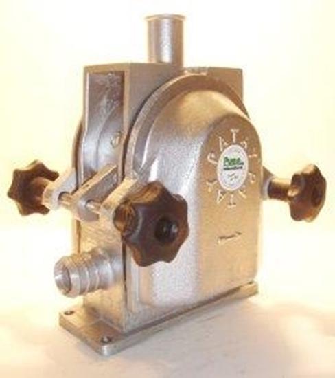 Patay DD100B hand pump