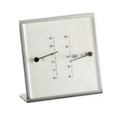 Picture of Barigo Thermo-Hygrometer