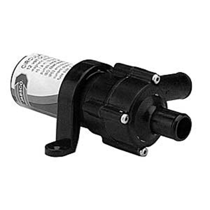 Picture of Magnetic drive centrifugal pump
